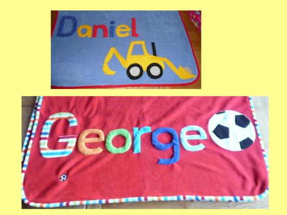 George Daniel